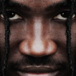 I-Octane latest singles feb 2012