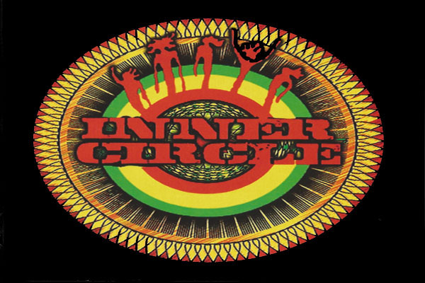 Inner Circle Third World & Reggae Wave Miami Feb 24