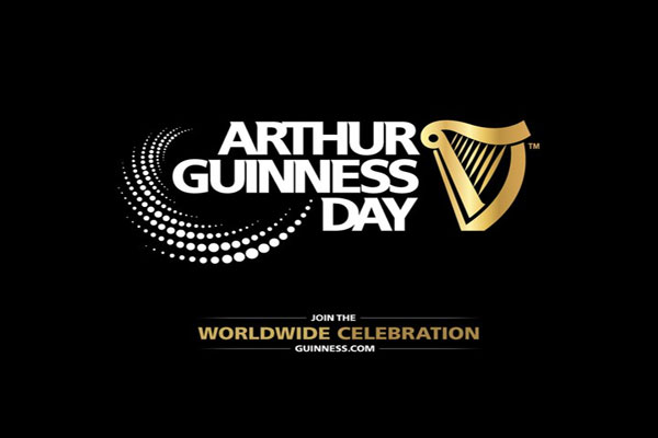 Guinness Celebration Mega Concert In Kingston Jamaica