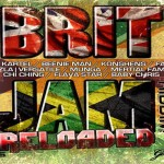 brit jam reloaded riddim