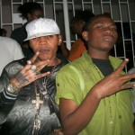 kartel remanded again feb 2012