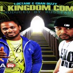 till kingdom come chan dizzy i-octane official video