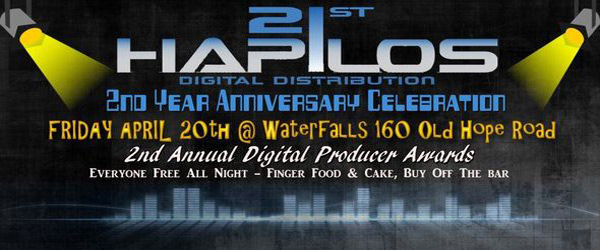 21st hapilos digital distribution