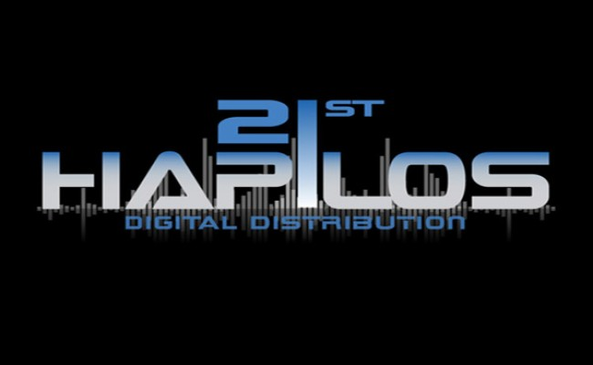 21st hapilos digital distribution Jamaica