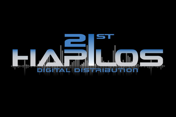 21St Hapilos Digital 2nd Annyversary TNS Riddim Preview