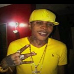 Vybz Kartel remanded again march 2012