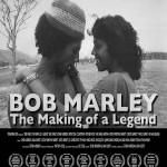 Bob Marley the making of a legend screening in miami march 15th