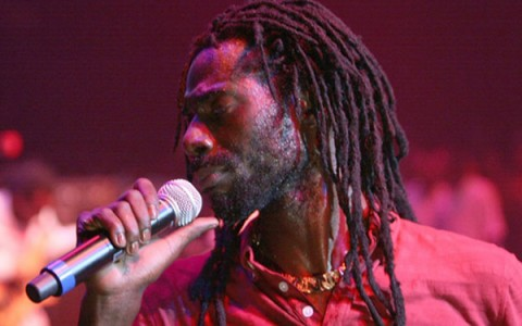 buju banton latest news march 2012