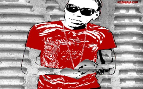 forensic evidence in vybz Kartel case april 2012