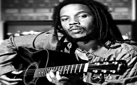 stephen marley european tour dates 2012