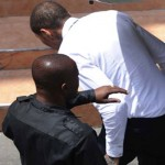 vybz kartel remanded again april 13 2012