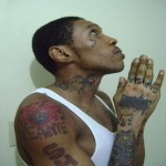 Kartel puts an end to portmore empire may 2012