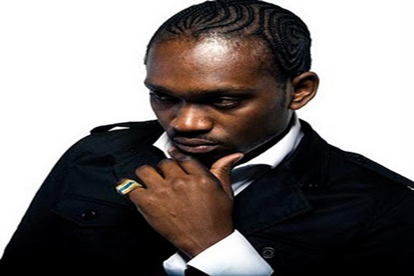 Latest news on Busy Signal arrest may 2012