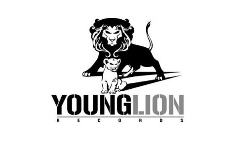 Young Lion Records at Best O fthe Best 2012 Concert Miami