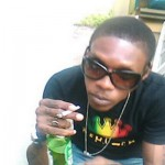 latest news on vybz kartel may 2012