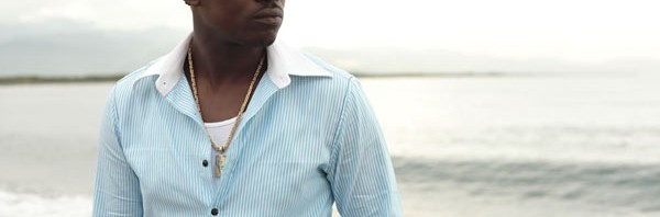 Busy Signal to be extradited to usa this week june 2012