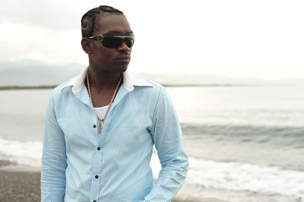 Busy Signal to be extradited to USA this week