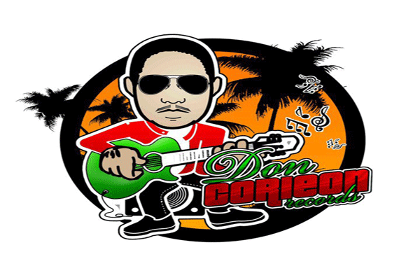 Vybz Kartel new singe Don Corleon Peenie Wallie Riddim