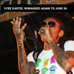 LATEST NEWS KARTEL REMANDED AGAIN TO JUNE 29
