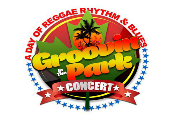 Beenie Man To Perform In Ny At Grooving In The Park July 1