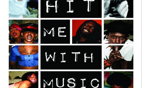 hit me with music documentary on dancehall