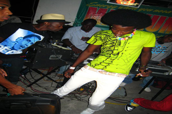 hit me with music jamaican documentary