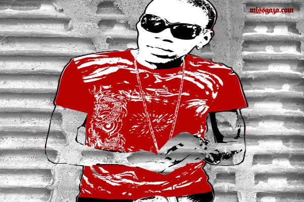 vybz kartel free of ganja charges june 2012