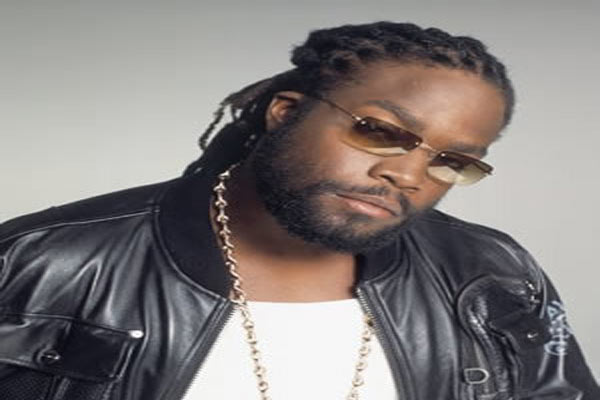 Gramps Morgan live show in Nyc July 6