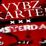 buy online Vybz Kartel book voice of jamaican ghetto