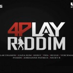 4play riddim uim records