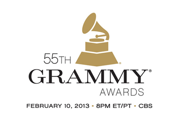 55th-grammy-awards Best Reggae Album final nominees Dec 2012
