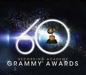 60 recording academy GrammyAwards 2018 Best Reggae Album