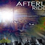 After Life Riddim-Promo MIX-JA-Productions