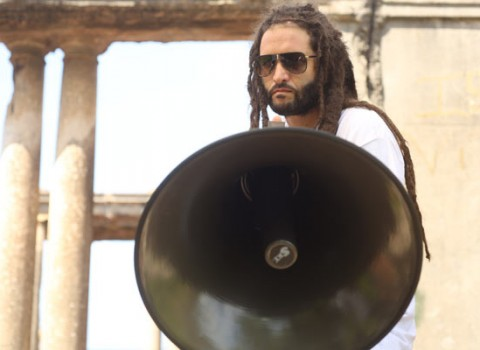 Alborosie US TOUR DATES EUROPEAN TOUR DATES 2014