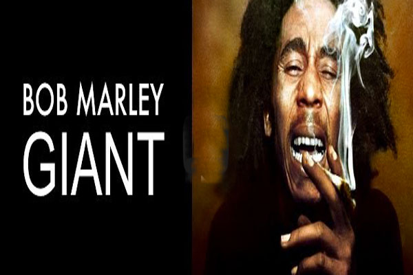 <strong>WATCH BOB MARLEY &#8220;GIANT&#8221; &#8211; SHORT DOCUMENTARY &#8211; MAY 2014</strong>