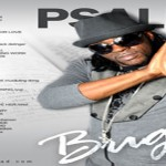 DOWNLOAD BUGLE MIXTAPE PSALMS COVE