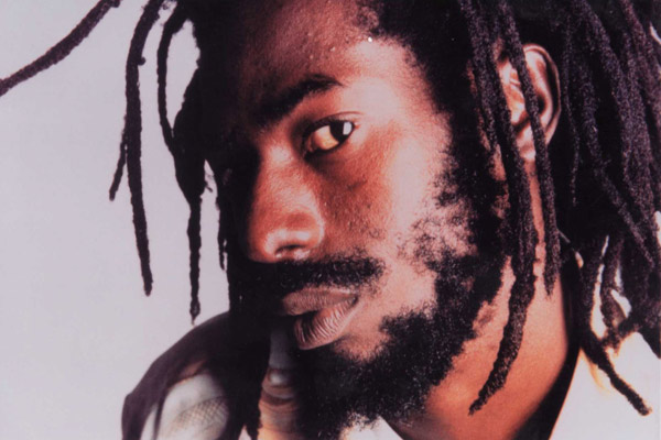 Buju Banton Gun's Sentecing Postponed – 30 Oct 2012