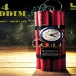 C4-Riddim ANJU BLAX UIM RECORDS MARCH 2013