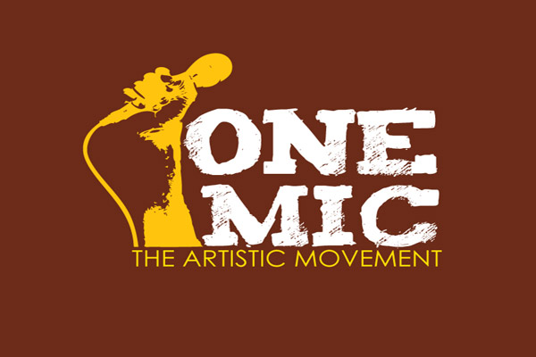 Christopher Martin To Headline One Mic, the Artistic Movement -NY Nov 28