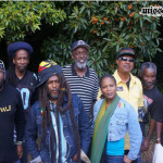 DOWNLOAD Steel Pulse PUT YOUR HOODIES ON 4 TRAYVON MARTIN JULY 2013 REGGAE MUSIC