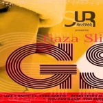 Dancehall artist Gaza Slim Ep GS- Sounique Records-2013