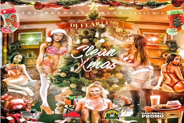 DOWNLOAD THE LATEST REGGAE DANCEHALL MIXTAPES 2017 | MISS GAZA