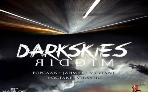 Download dark skiies riddim promo mix young vibes october 2013