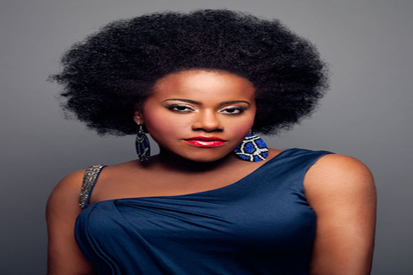 ETANA'S U.S. TOUR DATES 2013  FOR BETTER TOMORROW