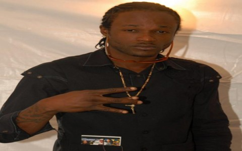 JAMAICAN DANCEHALL ARTIST SHAWN STORM NEW MUSIC 2013