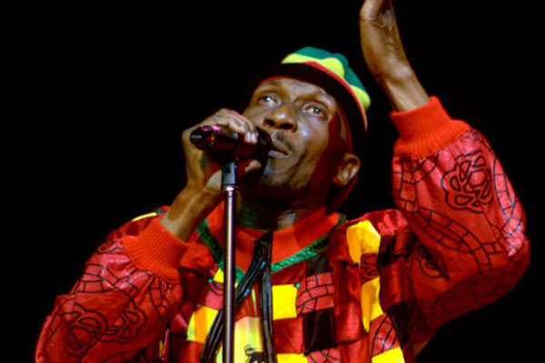 <strong>Legendary Jimmy Cliff &#8220;Many Rivers Crossed&#8221; U.S. Tour Dates 2013</strong>