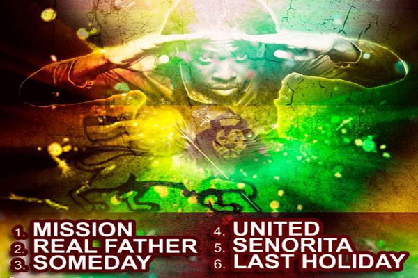Jahmiel Mission Ep free download reggae music 2014