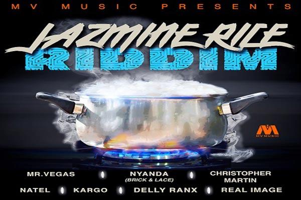 Jasmine-Rice-Riddim-mix-download