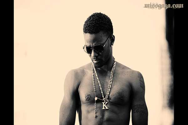 Konshens New Single – I'm Coming (No Hesitation) & Konshens Latest Interview Onstage