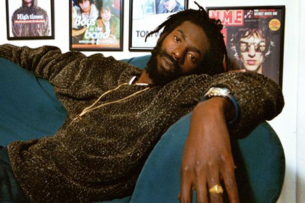 Buju Banton Granted Evidentiary Hearing – Nov 2012